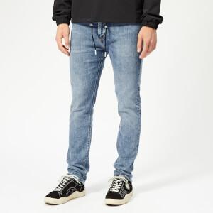 Calvin Klein Jeans Men's Skinny Jeans - Montana