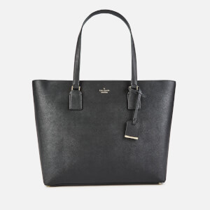 Kate Spade New York Women's Medium Harmony Bag - Black