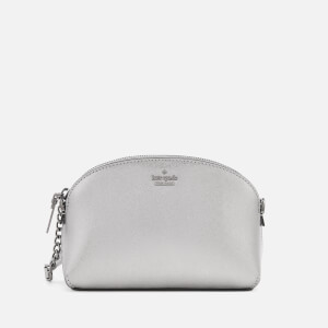 Kate Spade New York Women's Cameron Street Hilli Bag - Anthracite