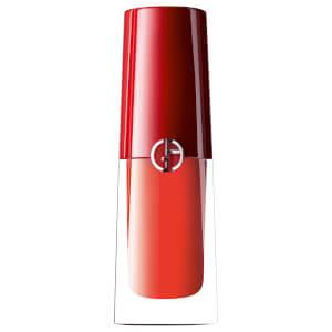 Giorgio Armani Lip Magnet Matte Liquid Lipstick (Various Shades)