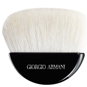 Giorgio Armani Sculpting Powder Brush
