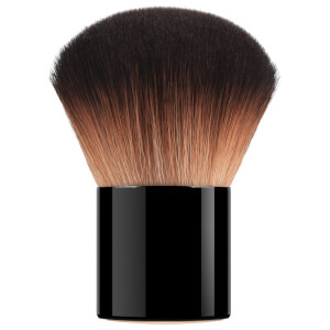 Giorgio Armani Mini Kabuki Free Wear Brush