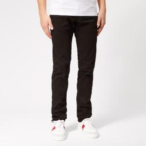 Dsquared2 Men's Slim Jeans - Black