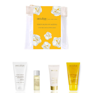 DECLÉOR First Signs of Ageing Gift (Free Gift) (Worth £54.66)