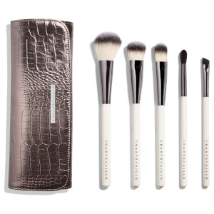 Chantecaille Ultimate Brush Set zestaw pędzli