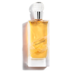 Chantecaille Frangipane Parfum