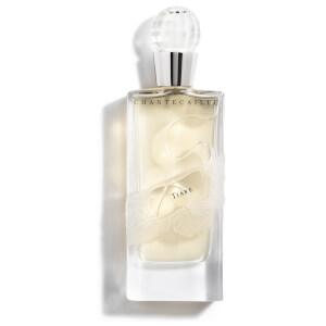 Chantecaille Tiare Parfum