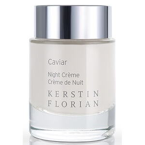 Kerstin Florian Caviar Night Creme 50ml