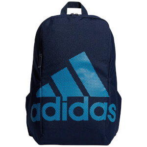 adidas Parkhood Backpack - Navy