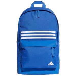 adidas BP Class Backpack - Blue