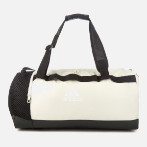 adidas TR CVRT Duffle Bag - Medium - Multi