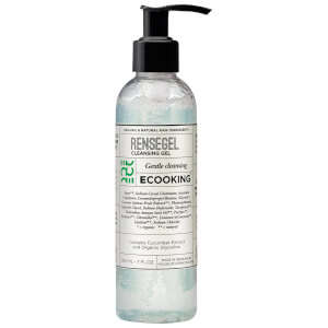 Ecooking Cleansing Gel 200?ml