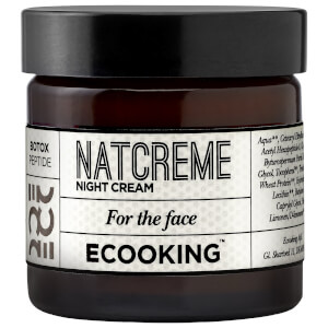 Ecooking Night Cream 50?ml