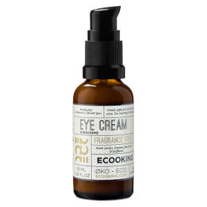 Ecooking Eye Cream 30 ml