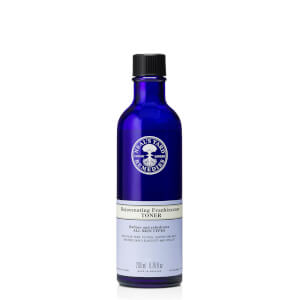 Neal's Yard Remedies Rejuvenating Frankincense Toner 200ml