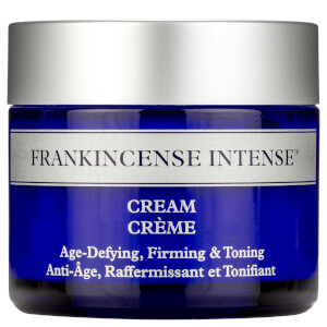 Neal's Yard Remedies Frankincense Intense Cream 50 g