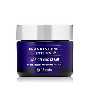 Neal's Yard Remedies Frankincense Intense Cream 50g