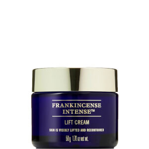 Frankincense Intense™ Lift Cream 50g