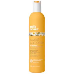 milk_shake Sweet Camomile Shampoo 300ml
