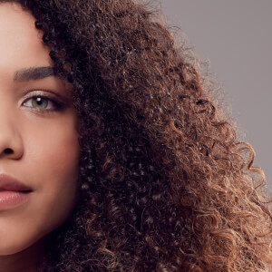 Grow Gorgeous Curl Defining Cleansing Conditioner 400ml: Image 6