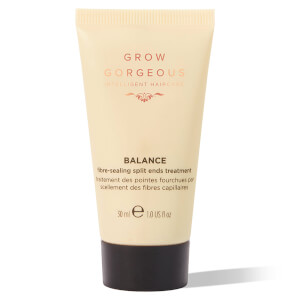 Balance Fibre-Sealing Split Ends Treatment 30ml