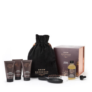 Grow Gorgeous Intense Gift Collection (Worth $65.00)