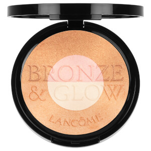 Lancôme Bronze and Glow Powder - 01 It's Time to Glow