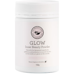 The Beauty Chef Glow Advanced Inner Beauty Powder 150g