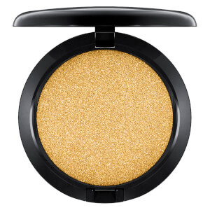 MAC Dazzle Highlighter 9.5g (Various Shades)