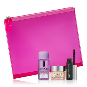 Clinique Eye Refresher Set (Worth £40)