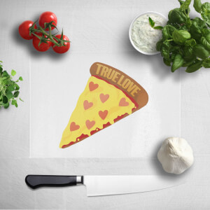 True Love Chopping Board