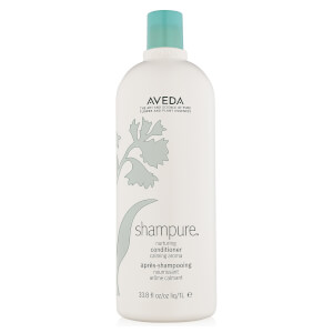 Aveda Shampure Nurturing Conditioner 1000 ml