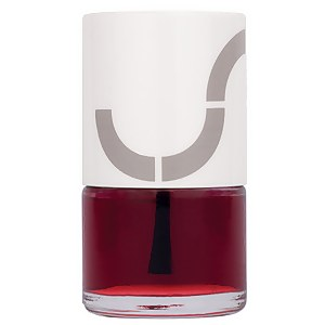 Uslu Airlines Half-Transparent Nailpolish