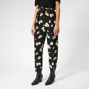9c5e6be1d82c9c Up to 50% off Women's Trousers | Coggles Outlet