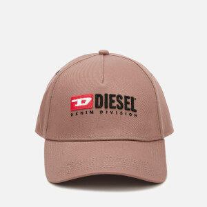 Diesel Men's Cakery Max Cap - Pink
