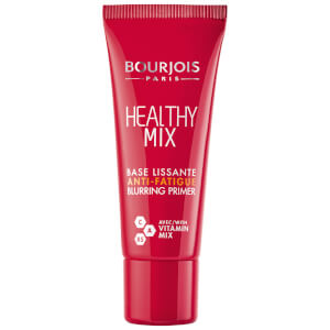 Primer Healthy Mix da Bourjois - Universal