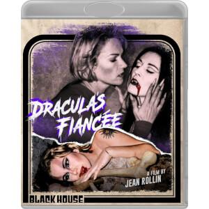 Dracula's Fiancee