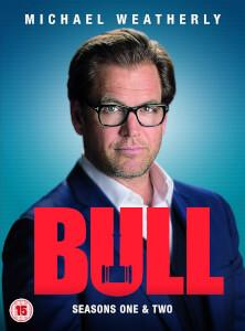 Bull Season 1-2