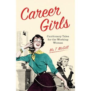 Career Girls (Hardback)