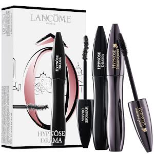 Lancôme January Sales Hypnose Drama Mascara and Volume A Porter Mascara