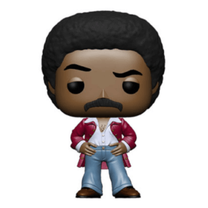 Sanford & Son Lamont Sanford Pop! Vinyl Figure