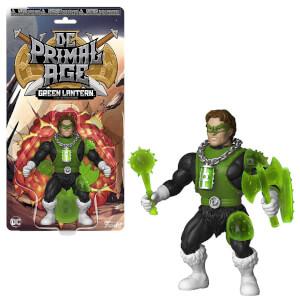 Green Lantern Primal Age Dc! Vinyl Figure