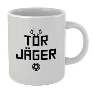 TOR JAGER Mug