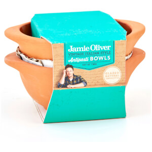 Jamie Oliver Antipasti Bowls (Set of 2)