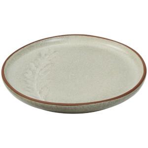 Jamie Oliver Antipasti Plate - Latte