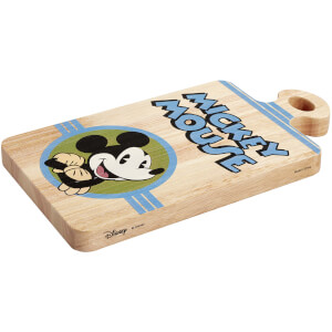 Funko Homeware Disney Mickey Mouse Chopping Board