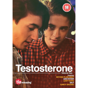 Testosterone: Volume 2