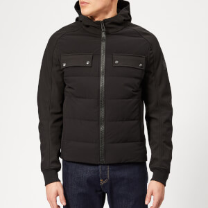 Belstaff Men's Harlyn Jacket - Black