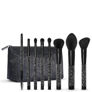 Morphe The Bling Fling Brush Collection