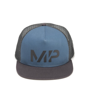 MP Core Trucker Cap - Diesel